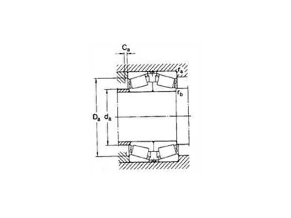 zweireihige kegelrollenlager hersteller etw international. Black Bedroom Furniture Sets. Home Design Ideas