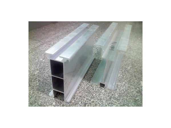 aluminium strangpressprofile strangpressprodukte fenglu. Black Bedroom Furniture Sets. Home Design Ideas