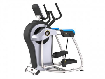 fitness stepper cardioger t hersteller ms. Black Bedroom Furniture Sets. Home Design Ideas