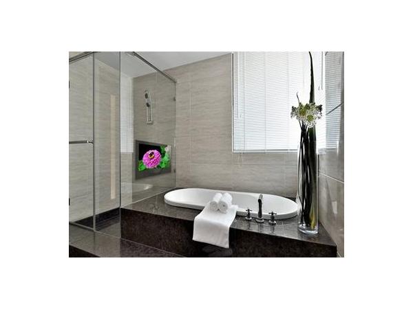 Wasserdichte Badezimmer TVs Hersteller von